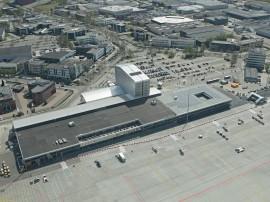 vliegveld eindhoven live